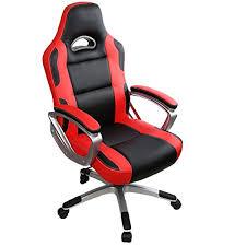 choisir chaise de bureau fauteuil bureau confortable meilleur de si ge de bureau ment