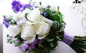 beautiful flower arrangements beautiful flower bouquet image pic 12