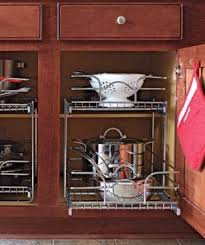 Kitchen Cabinet Organization Ideas Kitchen Cabinet Organization Luxury 24 Smart Organizing Ideas For