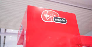 virgin mobile black friday sale virgin mobile brings new 15 per month 3gb of data tablet plan