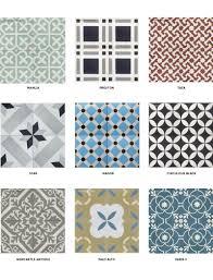 w u0026d home tile tile tile wit u0026 delight