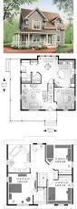 house plans farmhouse ucda us ucda us