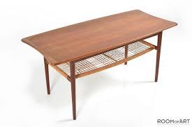 portable sofa table curved danish sofa table room of art