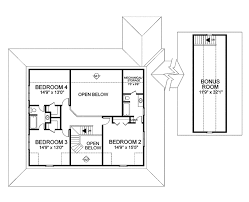 Farm House Plan Tennille Farmhouse Plan 013d 0039 House Plans And More