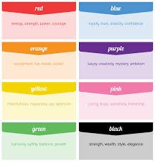symbolizes meaning download color meanings slucasdesigns com