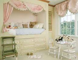 Bedroom Decorating For Small Space Teen Bedroom Decorating For - Ideas for small spaces bedroom