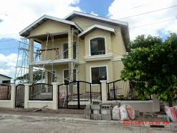 narrow lot 2 story house plans 2 story house plans for narrow lots philippines awesome narrow lot