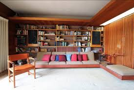 Modern Furniture Shelves by Mid Century Modern Sofas Wood U2014 Home Ideas Collection Beautiful