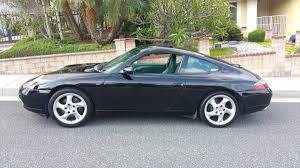 1999 porsche 911 price daily turismo it ain t easy being green 1999 porsche 911