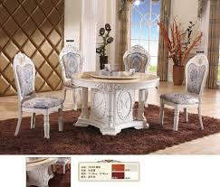 No Dining Room Aliexpress Com Buy Iron Furniture Design Eettafel Promotion