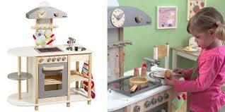 howa küche die schönsten spielküchen für kinder sparbaby de schnäppchen