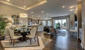 hovnanian home design gallery edison 100 k hovnanian home design gallery edison nj hillsborough