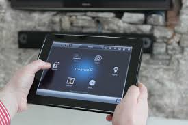 perfect smart devices for your home total tech information 89