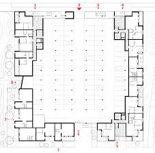 100 multi family house plans duplex 20 duplex house plans