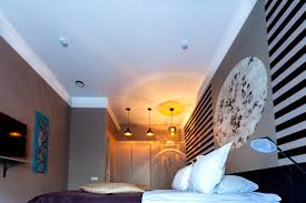 Led Lights In Bedroom Advantages Of Led Lights In Bedroom Enhancement Prorealty