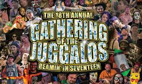 tattoo ideas for juggalos and jugalettes westword why the gathering of the juggalos blew it ditching