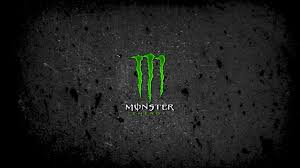 monster energy wallpapers brands logos wallpapers clip art library