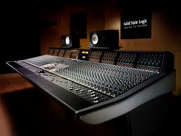 Studio Mixing Desks by Amazing Pictures Studio Wallpapers Amazing Studio Images