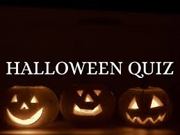 belgium gaa news belgium gaa halloween quiz night how much do you