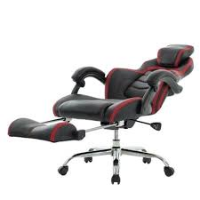 best gaming recliner chair essential gaming component gaming