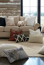 Home Design Store Birmingham Ashley Furniture Homestore Home Furniture And Decor