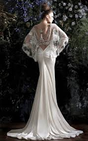 2011 wedding dresses 2016 wedding dresses and trends galia lahav wedding couture 2011