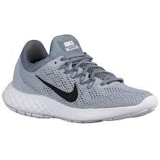 Nike Lunar nike lunar skyelux s running shoes wolf grey cool grey