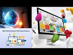Starting Home Design Business Learn How To Start A Web Design Business From Home For Dummies