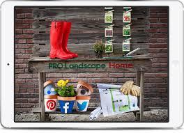 design your house app home app pro landscape home app