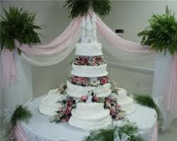 gateau mariage prix gateau de mariage prix maroc recettes populaires pour gâteaux et