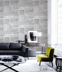 3d wallpaper for home decoration 3d wallpaper tiles sale