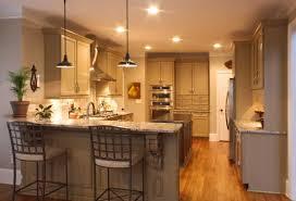 atlanta kitchen design home decoration ideas