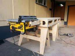 dewalt table saw extension 13 best dewalt tablesaw images on pinterest tools atelier and