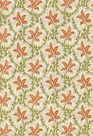 55 best wallpaper images on pinterest fabric wallpaper