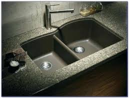 30 inch undermount double kitchen sink 30 undermount kitchen sink and stainless steel gauge single bowl