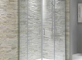 shower bathroom ideas wonderful stainless steel shower pan best