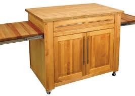 kitchen startling maple kitchen island noteworthy maple kitchen