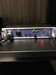 19 Inch Audio Rack Liam Ferrari Studio Equipment What Studio Gear Does Liam Ferrari