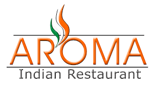aroma indian cuisine aroma indian restaurant 50 port moody