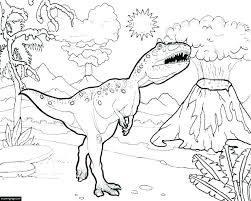 printable coloring pages dinosaurs dinosaur coloring pages free coloring pages download free dinosaurs