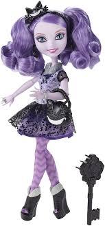 after high dolls for sale 48 best for sale on ebay images on high dolls