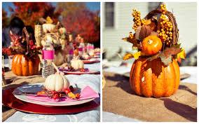 thanksgiving backdrop autumn little pumpkin baby shower tutus u0026 toads