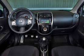 nissan micra review 2016 next generation nissan micra to be built by renault in france