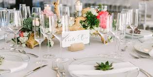 wedding vendor websites wedding vendors best venues photographers stylists planners