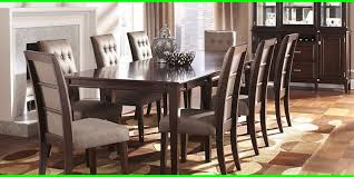 sedie per sala pranzo sedie da salotto idee di design per la casa badpin us
