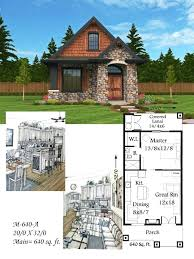 small cottage designs small house plans with pictures smart small cottage house plans