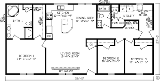 Customize Floor Plans Floor Plans Northland Manufactured Home Sales Inc