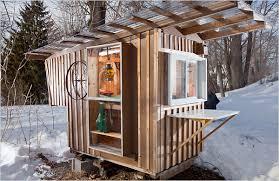 micro house design the 200 tiny house idesignarch interior design architecture