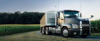 how much does a volvo truck cost new u0026 used truck sales parts maintenance missoula mt spokane