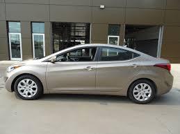 pre owned 2015 hyundai elantra 4dr car in edmonton 15e6398
